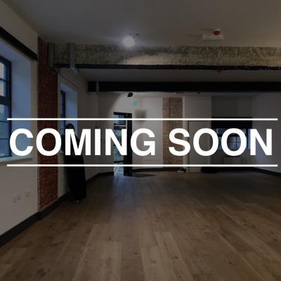 Gallery image 04 - coming soon